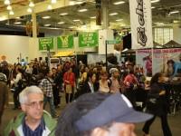 bike expo 2013