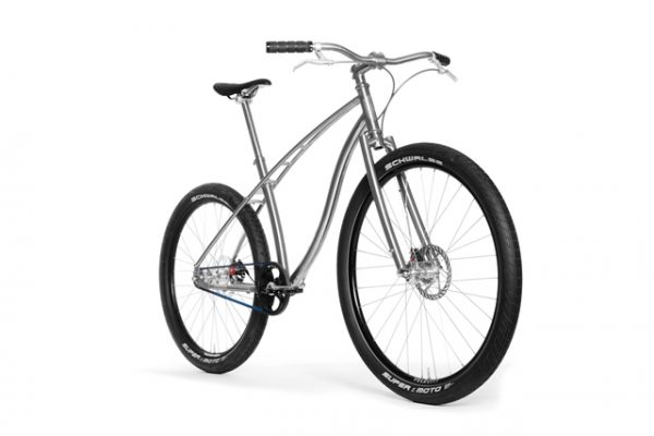 budnitz-bicycles_N2_titanium