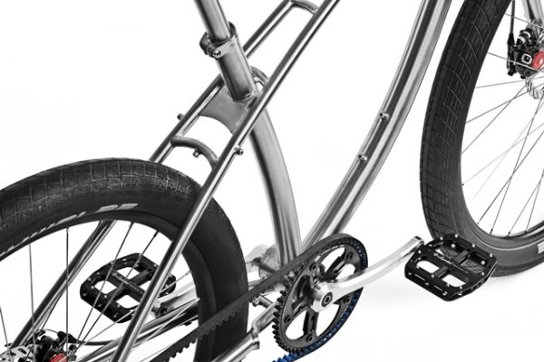 budnitz-bicycles_N2_titanium_rear_triangle