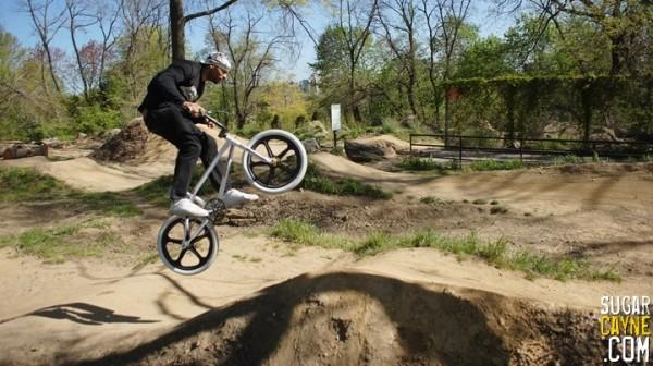 crazy al cayne and C truth at highbridge trails (46)