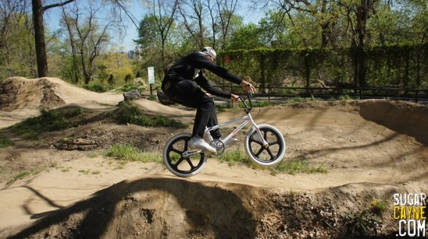 crazy al cayne and C truth at highbridge trails (48)