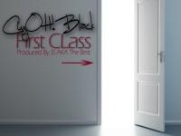 cuzoh-black-first-class