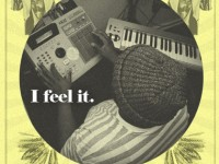 jinesis i feel it