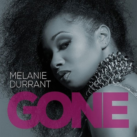 melanie-durrant-gone-cover