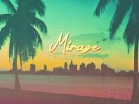 mirage KingThelonious