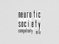 ms-lauryn-hill-neurotic-society-compulsory-mix