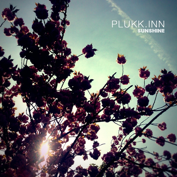 plukk.inn sunshine