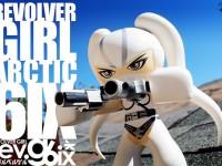 revolver girl 2