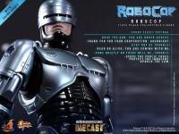robocop toy 1