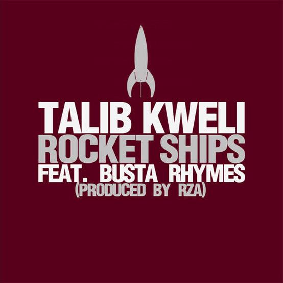 talib-kweli-rocket-ships-art