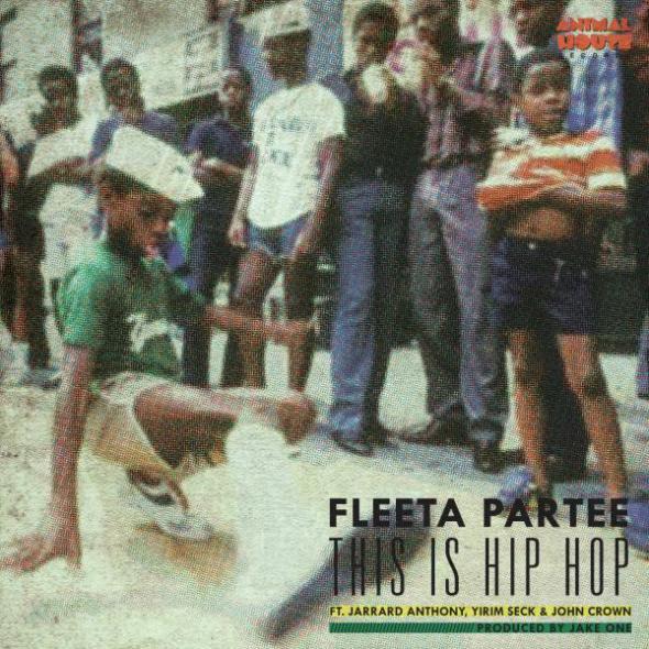 this-is-hip-hop-fleeta-partee