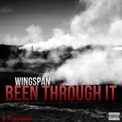 wingspan been through it