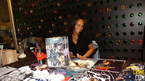 Bronx Heroes Comic Con 5 (24)