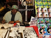 Bronx Heroes Comic Con 5 (7)
