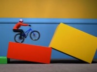 Danny MacAskill imaginate