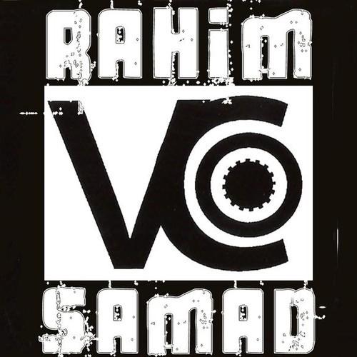 Rahim Samad