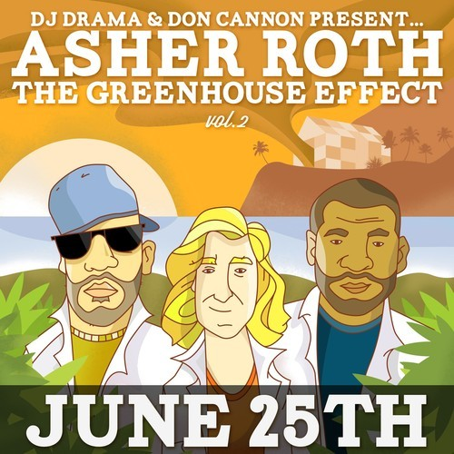 asher roth pop