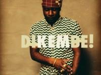 dikembe, blitz the ambassador