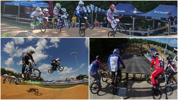 east coast nationals 1 chesapeake bmx