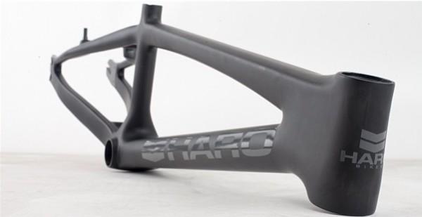 haro-clutch carbon