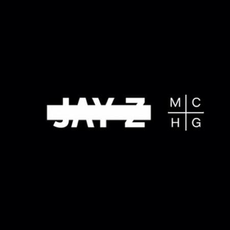 jay-z-magna-carta-holy-grail-track list