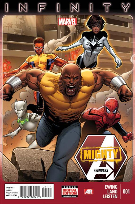 mighty-avengers-infinity