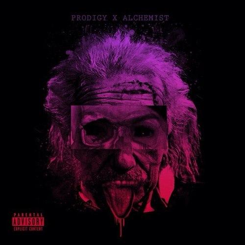 prodigy-alchemy-havoc-raekwon-rip
