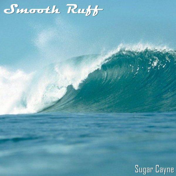 smooth ruff, beats