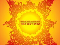 they-dont-know-blame one