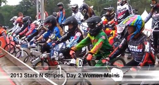 13 stars n stripes women mains mud
