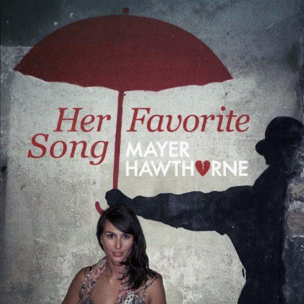 Mayer-Hawthorne-Her-Favorite-Song