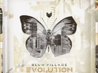 Slum-Village-Evolution