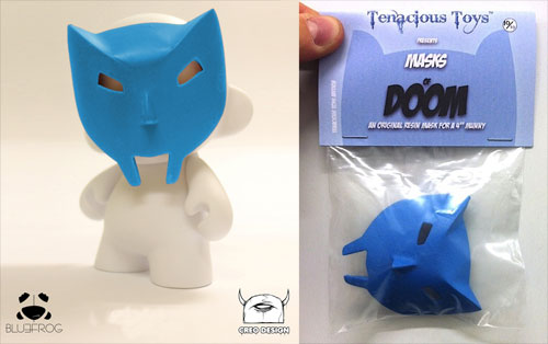 Tenacious_Mask_of_Doom