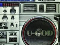 U-god