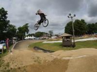 silly air southpark bmx
