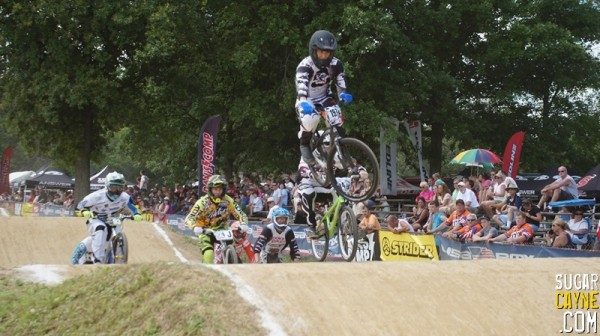 s Stars N Stripes Nationals gallery 3