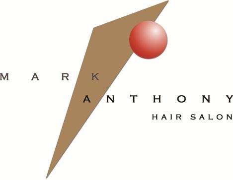 mark anthony Hair salon