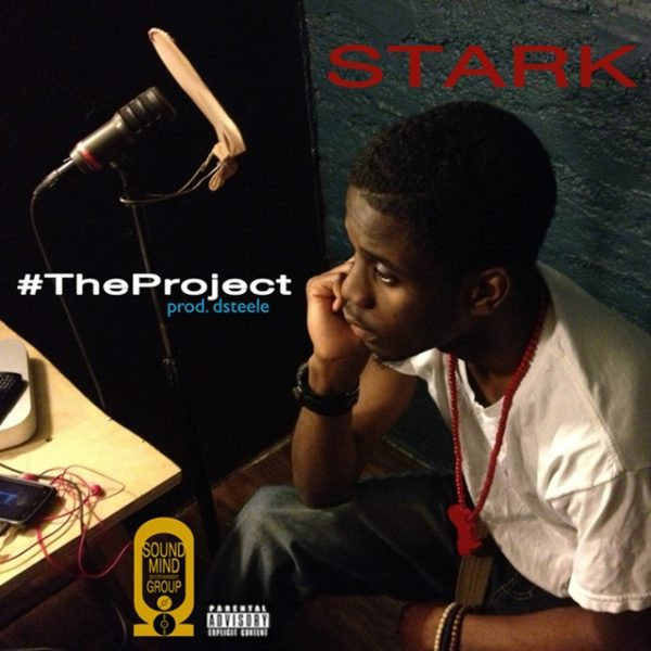 stark the project