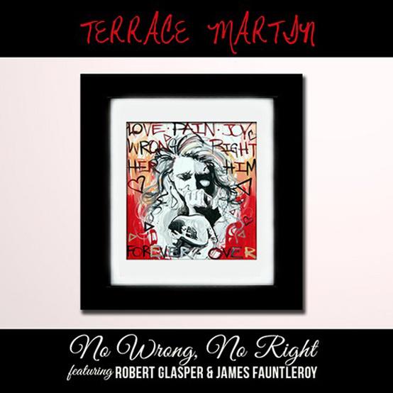 terrace-martin-no-wrong-no-right