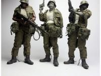 DEAD-EASY-CORP 3a toys