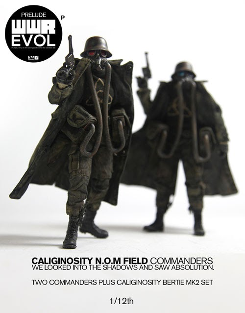WWRp N.O.M Field Commanders