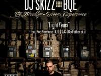 dj skizz Light Years