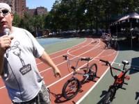 g 3 way bike check