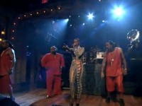 goodie mob jimmy fallon