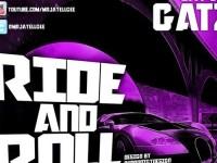 jay lyn gatz ride and roll