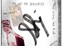 jay lyrics road to success