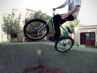 matt reyes wheel talk 2013