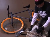 pure fix cycles papas