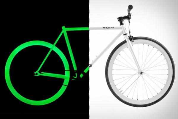 pure-fix-glow-bikes