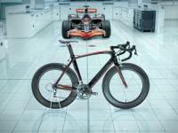 specialized-s-works-mclaren-venge-bike-xl